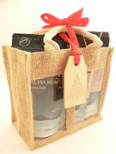 Three Teas Giftset